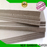 NEW BAMBOO PAPER excellent hard board paper at discount for photo frames