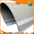 NEW BAMBOO PAPER useful what is duplex board free quote for gift box binding