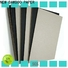 NEW BAMBOO PAPER newly black backing paper free quote for photo album