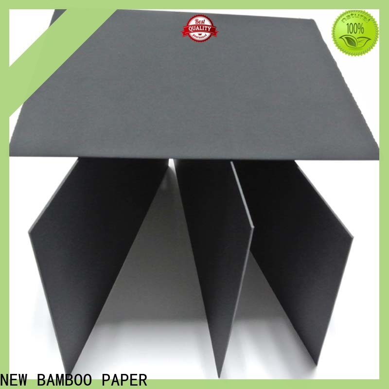 quality paperboard food packaging recycled from manufacturer for photo albums
