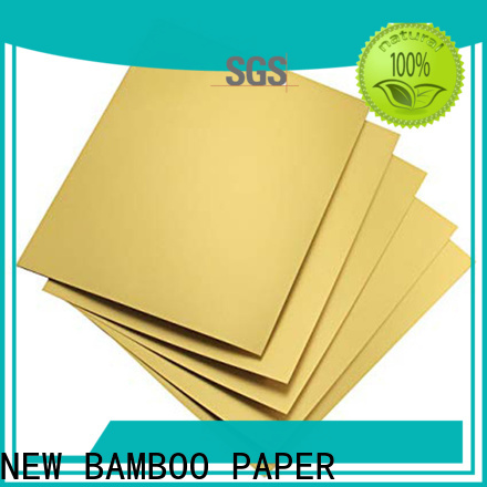 custom Cake Boards Wholesale Suppliers recycled at discount for dessert packaging