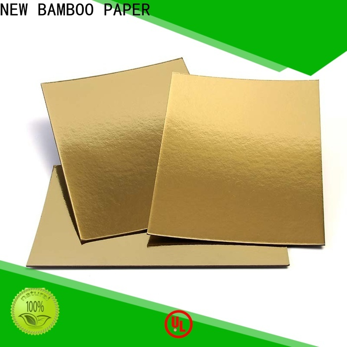 good-package long cardboard sheets grade for wholesale for gift boxes