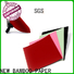 NEW BAMBOO PAPER sheet solid paper board producer for stationery