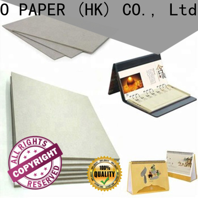 superior buy grey board sheets check now for book covers