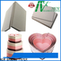 NEW BAMBOO PAPER boxes cardboard paper from manufacturer for photo frames
