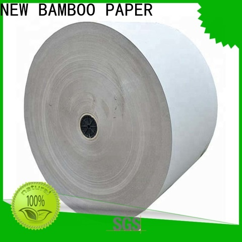 solid laminated paperboard grade at discount for shirt accessories