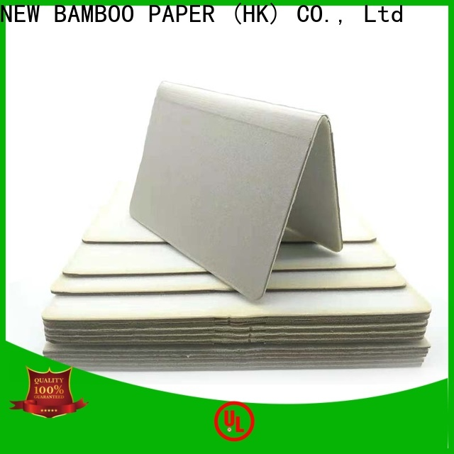 NEW BAMBOO PAPER cover what is foam board for photo frames