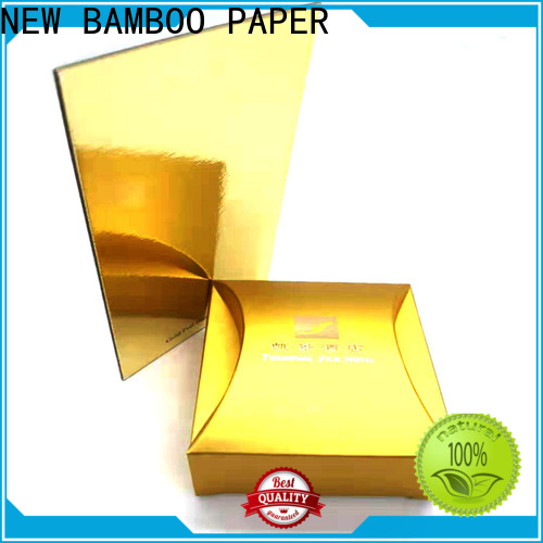 newly cake boards gold grade at discount for bread packaging