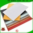 excellent duplex paper board coated for cereal boxes