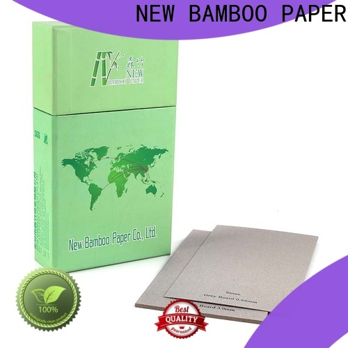 NEW BAMBOO PAPER excellent buy grey board check now for arch files