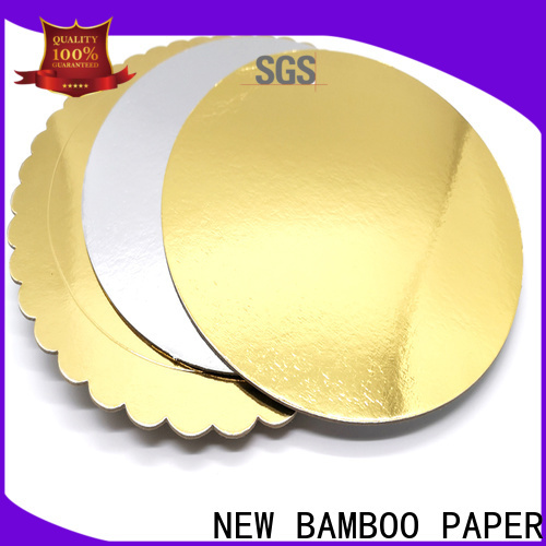 NEW BAMBOO PAPER excellent fanfold cardboard for wholesale for packaging