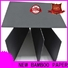 NEW BAMBOO PAPER cardboard coated recycled paperboard for wholesale for jewelry boxes