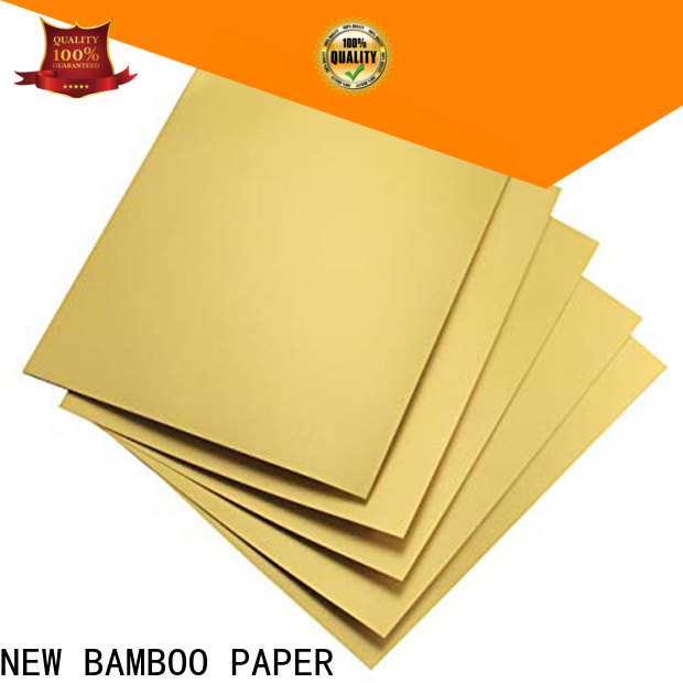 custom 4x4 cardboard sheets back long-term-use for cake board