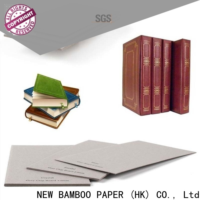 NEW BAMBOO PAPER resistance buy now for desk calendars