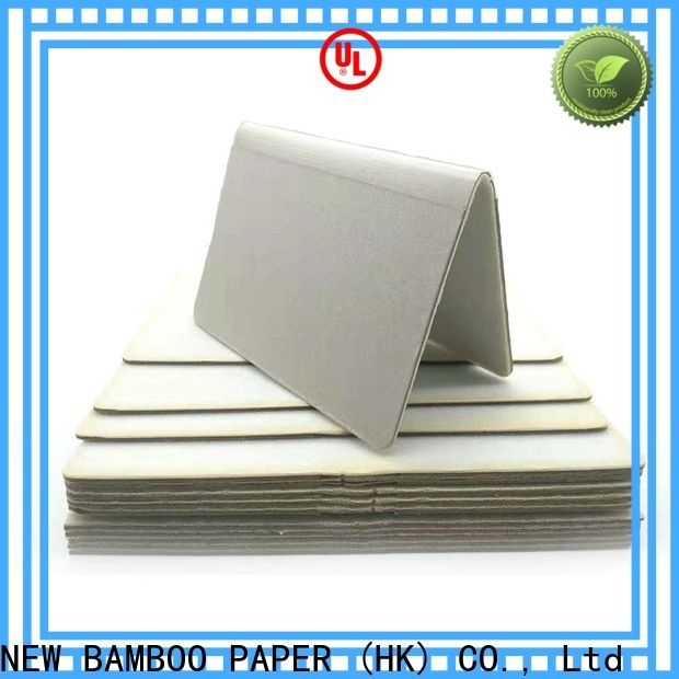 solid what is foam board board at discount for shirt accessories