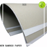 NEW BAMBOO PAPER nice white paper board price from manufacturer for crafts