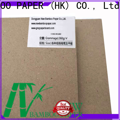good-package cardboard paper gift for boxes