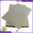 NEW BAMBOO PAPER gray carton gris check now for T-shirt inserts