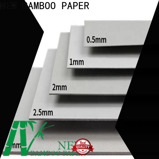fine- quality paper and board anti from manufacturer for photo frames