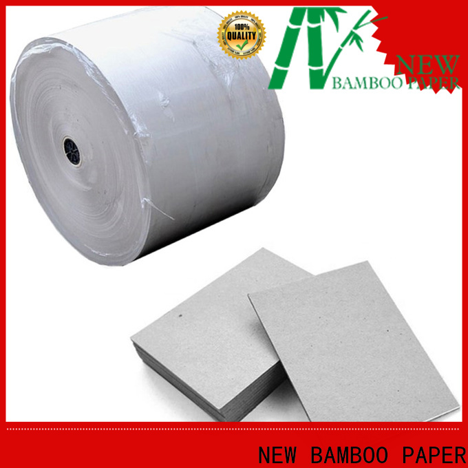 NEW BAMBOO PAPER luxury cardboard sheets for crafts buy now for arch files
