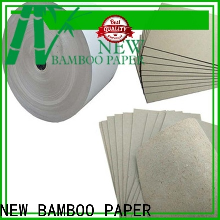 NEW BAMBOO PAPER environment buy now for desk calendars