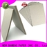 NEW BAMBOO PAPER superior grey board for sale inquire now for photo frames