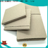 NEW BAMBOO PAPER side foam board printing buy now for stationery