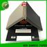 NEW BAMBOO PAPER c1s black backing paper vendor for speaker gasket