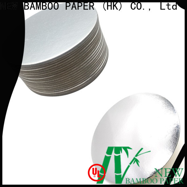 NEW BAMBOO PAPER first-rate 3 ply cardboard sheets factory price for paper bags