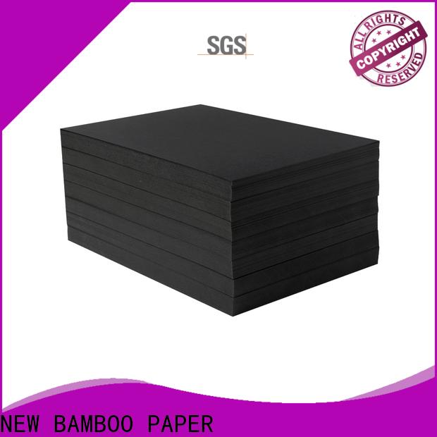 excellent black backing board standard certifications for speaker gasket