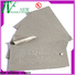 quality a2 cardboard paper paper free quote for packaging