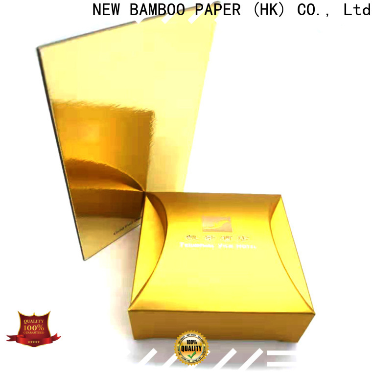 nice 11x14 cardboard sheets goldensilver order now for paper bags
