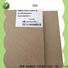 NEW BAMBOO PAPER environment straw board paper for arch files