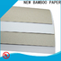 best white cardboard sheets 48 x 96 packaging free quote for cloth boxes