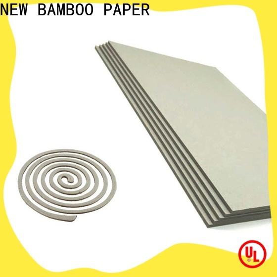 NEW BAMBOO PAPER nice types of paperboard check now for photo frames