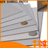 nice cardboard paper sheets environment inquire now for packaging