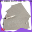 NEW BAMBOO PAPER sheets large flat cardboard sheets from manufacturer for sheds packaging