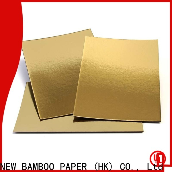 NEW BAMBOO PAPER best types of cardboard sheets order now for stationery