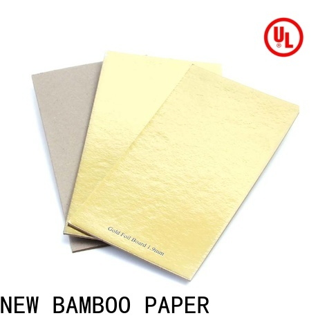 inexpensive thick cardboard sheets thick supply for paper bags