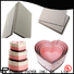 nice ivory board chipboard buy now for book covers