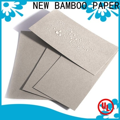 quality extra large cardboard sheets board long-term-use for packaging