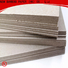 NEW BAMBOO PAPER latest sbs paperboard suppliers for wholesale for arch files