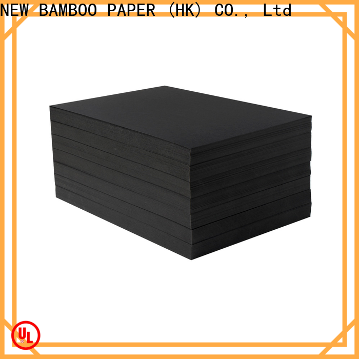 excellent 80 gram paper roll free design for gift box