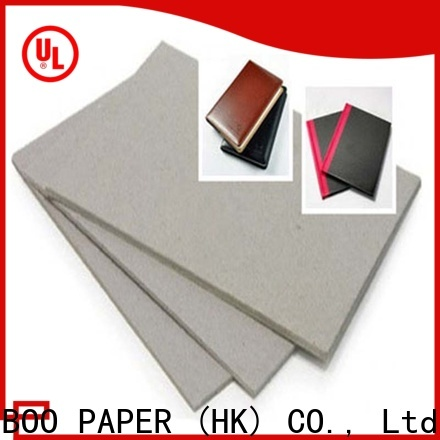 quality woodfree paper grey manufacturers for desk calendars