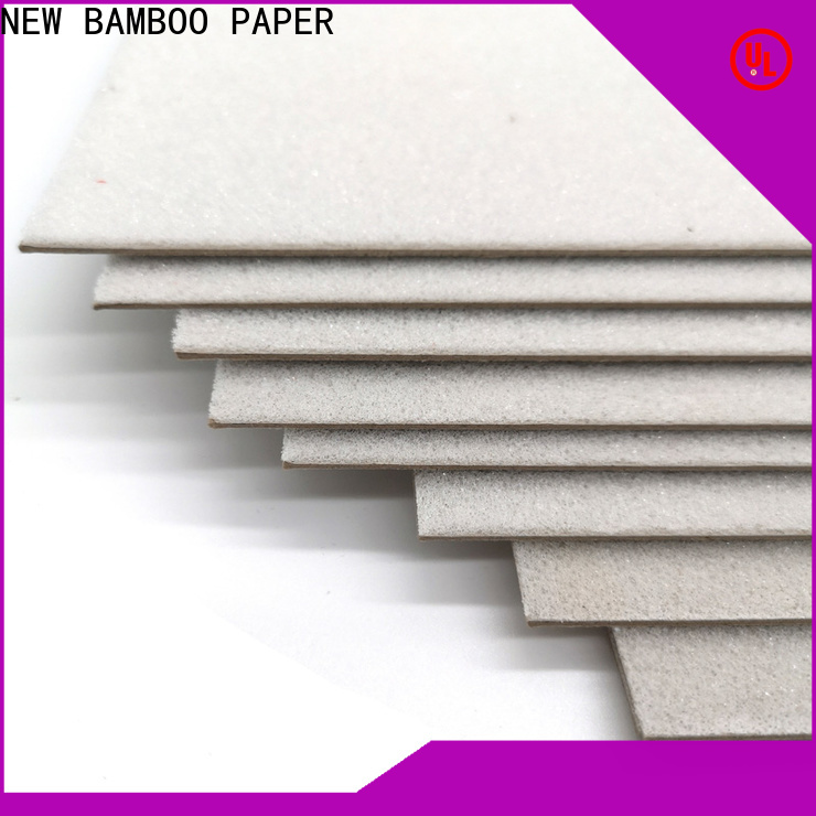 newly fabric clear coat notebook from manufacturer for photo frames