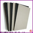 NEW BAMBOO PAPER one laminated cardboard free quote for photo frame