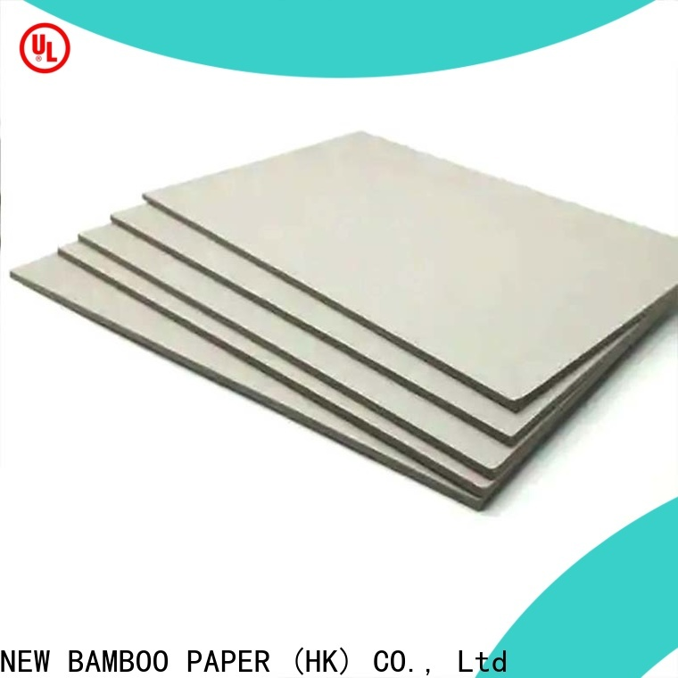 superior cardboard paper sheets anti buy now for stationery