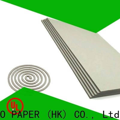 NEW BAMBOO PAPER book laminated paperboard buy now for photo frames