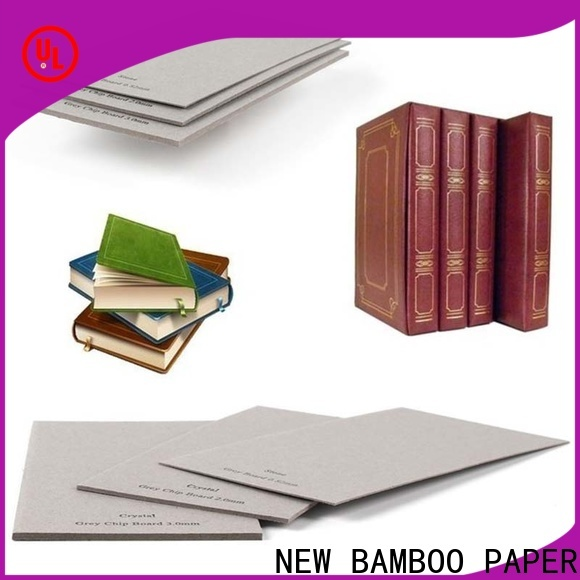 newly compressed paper board binding buy now for T-shirt inserts
