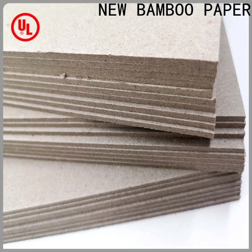 NEW BAMBOO PAPER solid 200gsm paper inquire now for photo frames